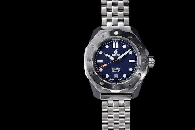Name:  deep blue bracelet copy.jpg Views: 209 Size:  102.7 KB