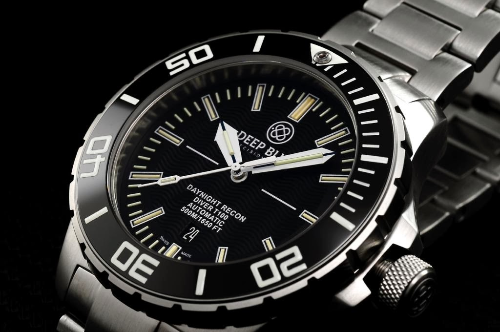 Name:  DEEP BLUE DayNight Recon T-100 SWISS 01.jpg