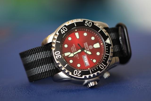 Name:  Deep Blue - Red.jpg Views: 723 Size:  65.6 KB