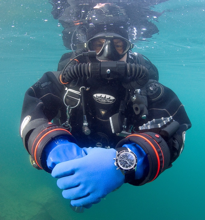 Name:  Deep-Sea-Chronographe-diving-6-copyright-Emmanuel-Donhut-Balao.jpg