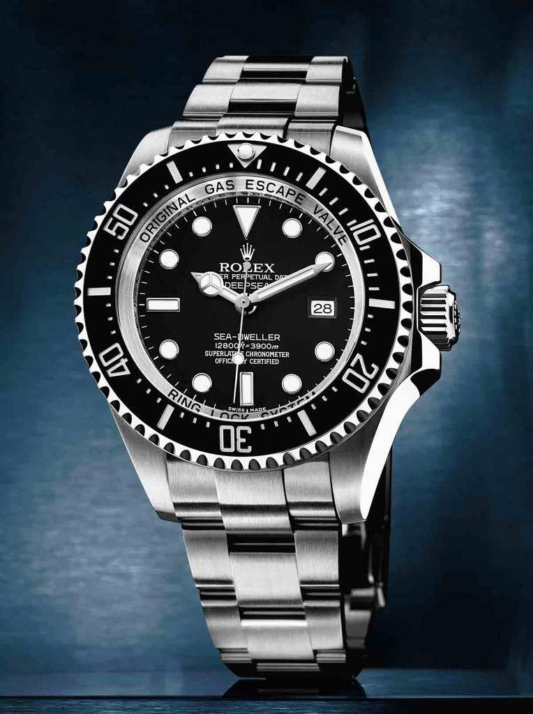 Name:  deepsea.jpg Views: 2805 Size:  69.8 KB