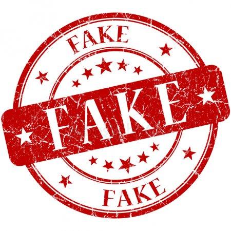 Name:  depositphotos_28192573-stock-photo-fake-stamp.jpg Views: 58 Size:  57.2 KB