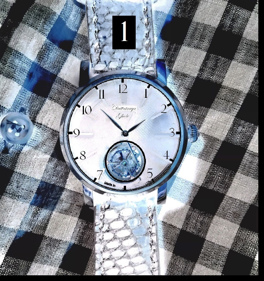 Name:  Design 6 watch prototype.jpg Views: 49 Size:  506.0 KB