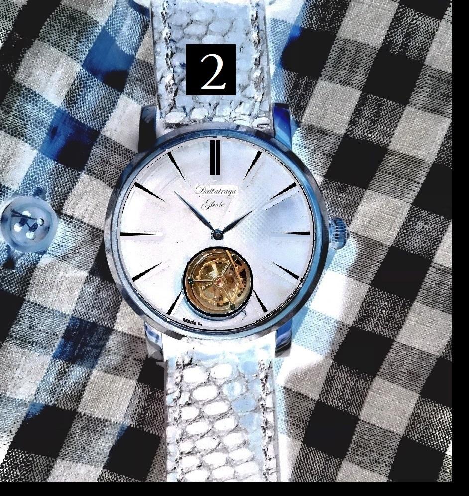 Name:  Design 7 watch prototype 2.jpg Views: 48 Size:  505.3 KB