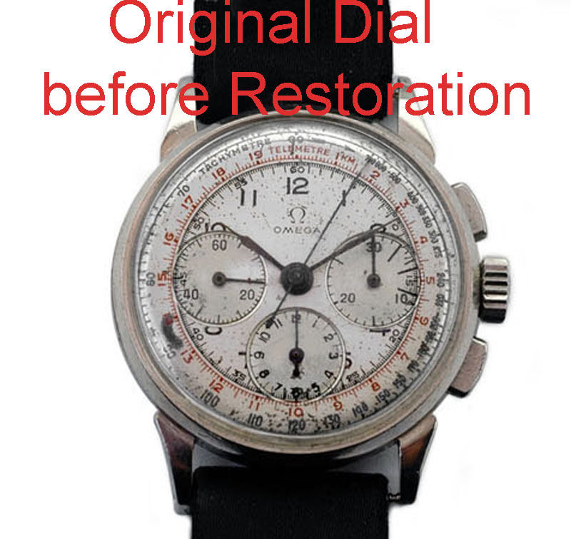 Name:  dial-beforerestoration.jpg Views: 187 Size:  96.6 KB