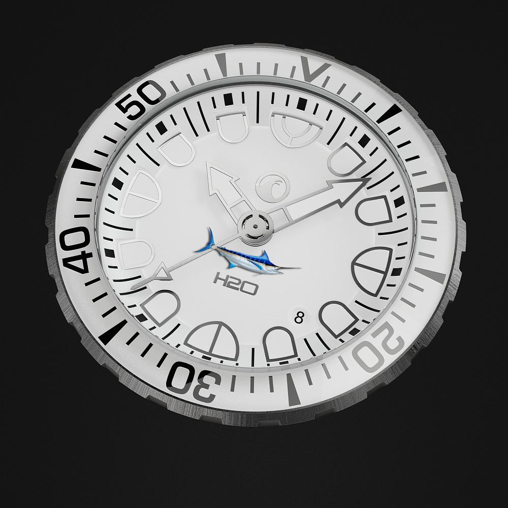 Name:  dial shield white full - Rafy.jpg Views: 441 Size:  463.3 KB