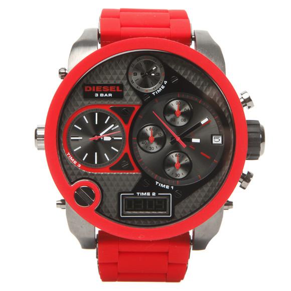 Name: Diesel-Mens-Mr-Daddy-Chronograph-Red-Watch-DZ7279.jpg Views: 2887 Size: 74.2 KB