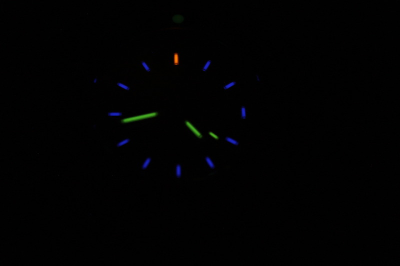 Name:  Dievas Zeta Phantom on Brown Panatime strap5.jpg Views: 26 Size:  16.5 KB