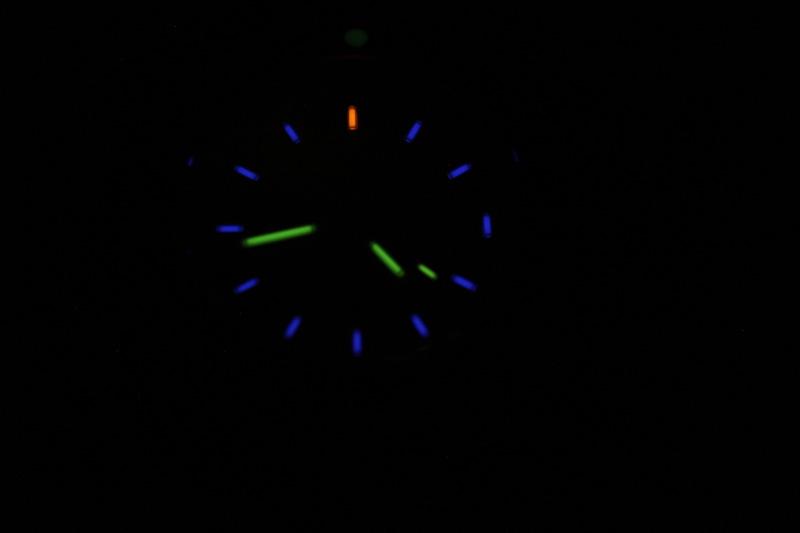 Name:  Dievas Zeta Phantom on Brown Panatime strap5.jpg Views: 31 Size:  16.5 KB