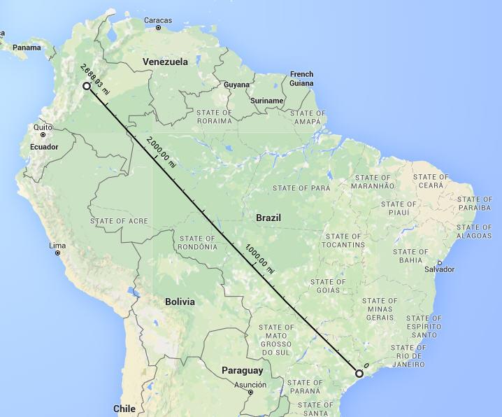 Name:  distance.jpg Views: 114 Size:  69.6 KB
