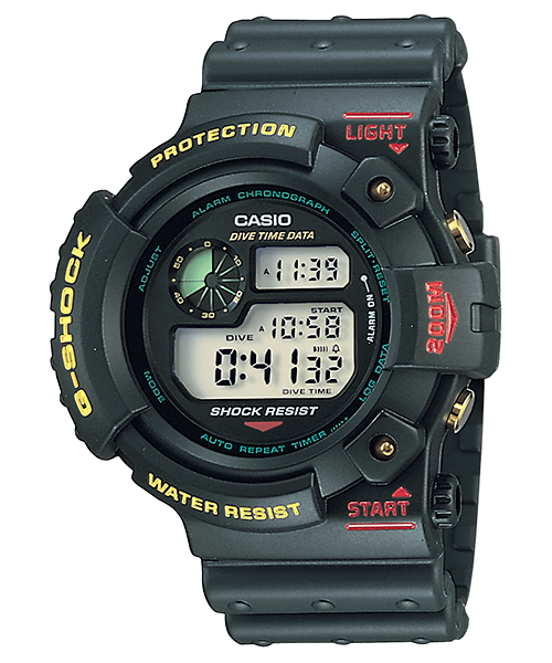 Name:  DIVE TIME DATA.png Views: 38 Size:  375.6 KB