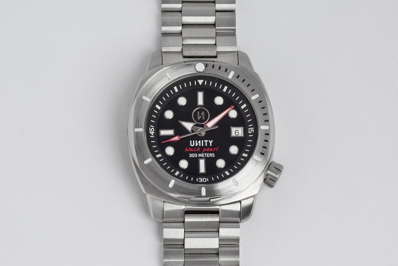 Name:  Diver 300 meters.jpg Views: 44 Size:  170.7 KB