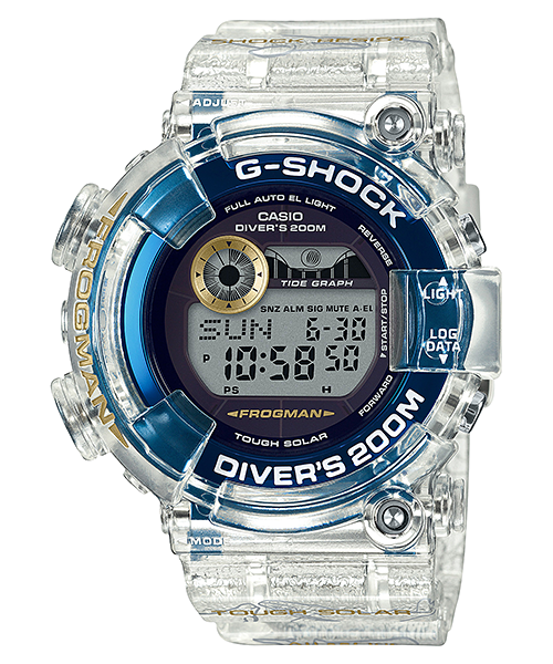 Name:  DIVER'S 200M 2.png Views: 38 Size:  469.1 KB