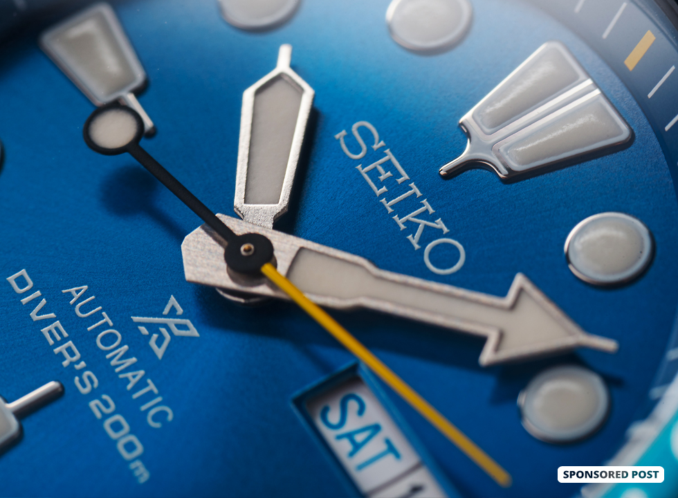 Seiko New Tortuga - Exito total Divers_sponsored_WUS-980x720_edited-1