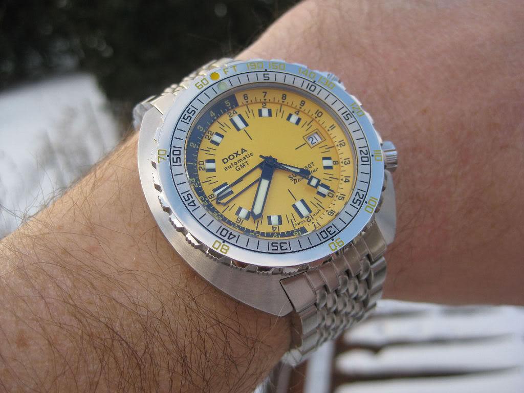 Divingstar_wrist3