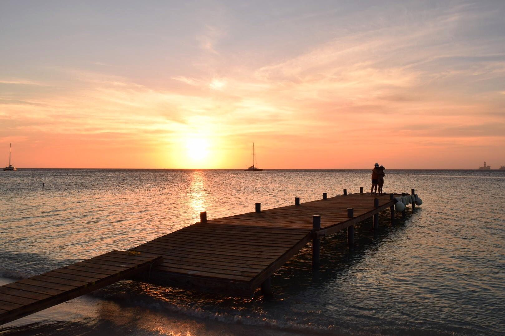 Name:  dock sunset.jpg Views: 61 Size:  308.4 KB