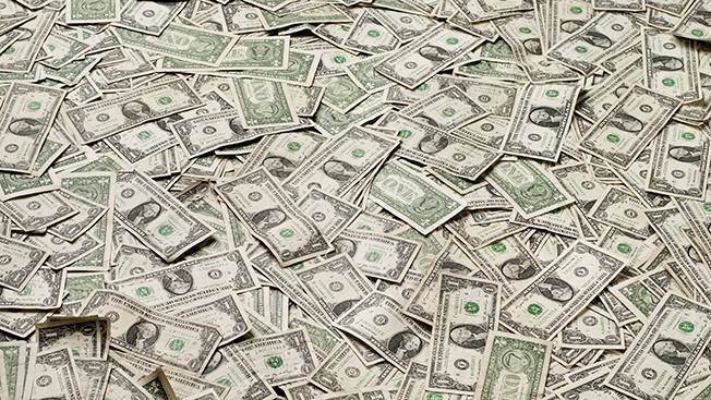 Name:  dollars-hed-2013.jpg Views: 454 Size:  265.1 KB