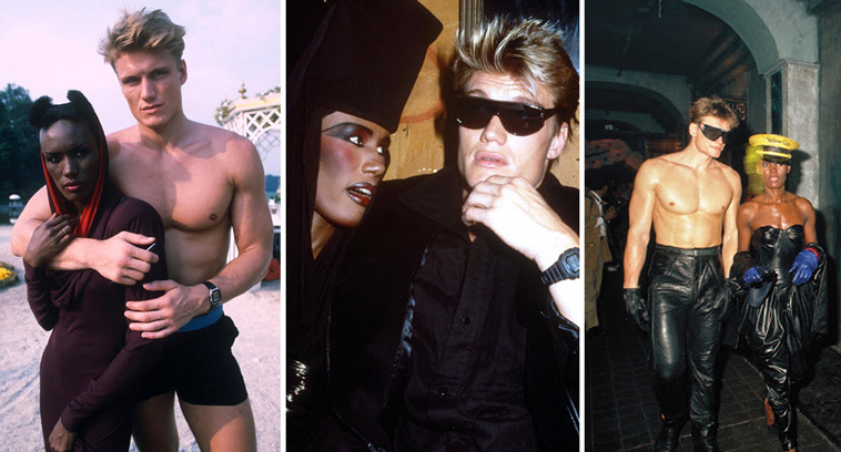 Name:  Dolph-Lundgren-and-Grace-Jones-cover-2.jpg