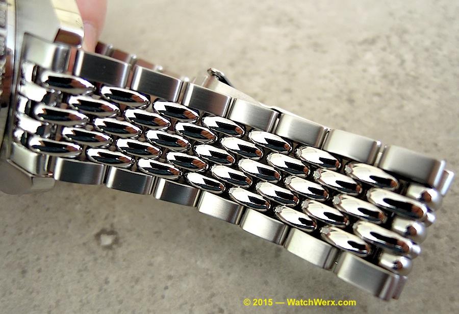 Name:  Doxa 1200T MkII-BOR links.jpg Views: 513 Size:  182.3 KB