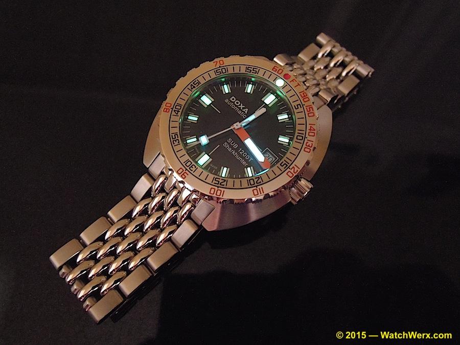 Name:  Doxa 1200T MkII-lume.jpg Views: 500 Size:  187.9 KB
