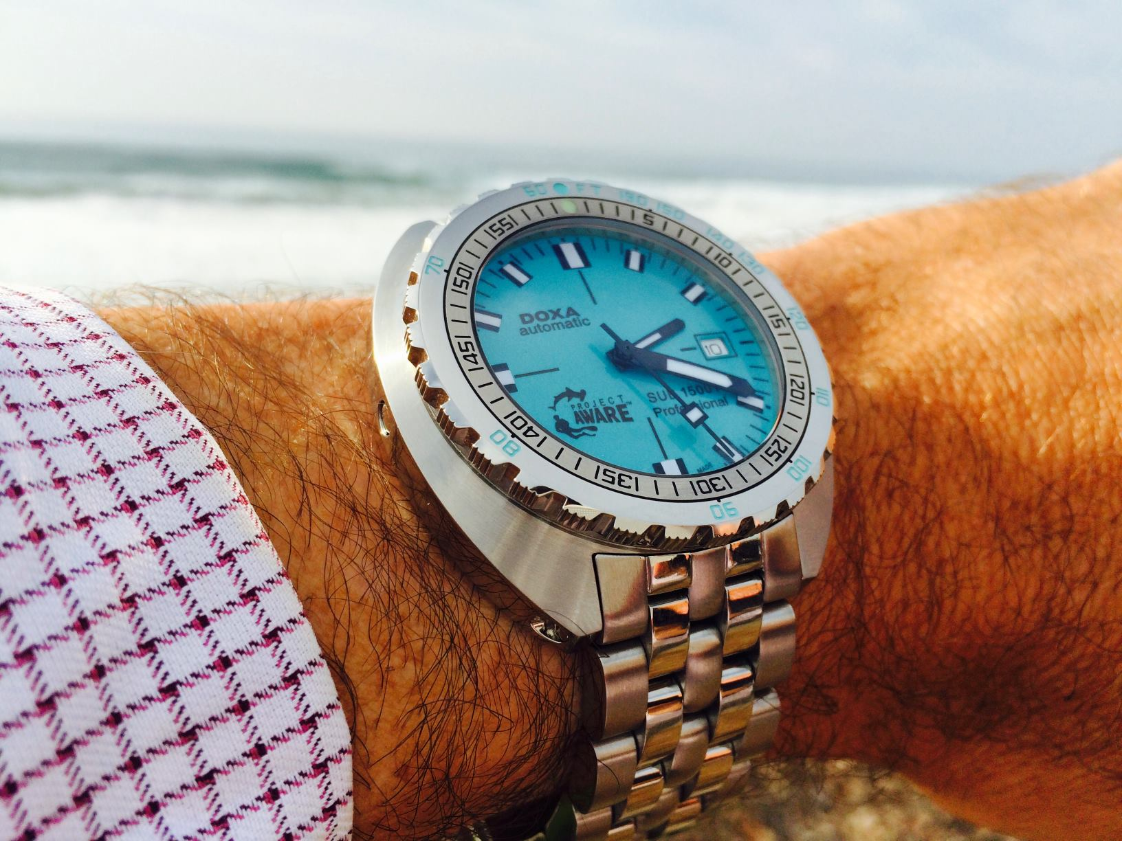Name:  Doxa 1500 PA2 Doxa Beach1.jpg Views: 496 Size:  275.1 KB