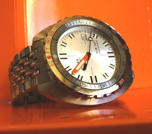 Name:  Doxa 750.jpg