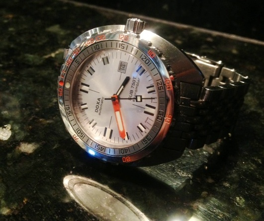 Name:  doxa 750T Searambler.jpg