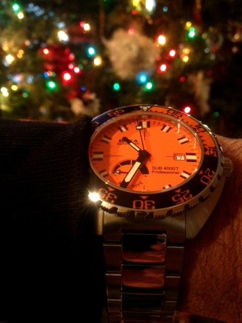 Name:  Doxa Christmas.jpg Views: 878 Size:  101.4 KB