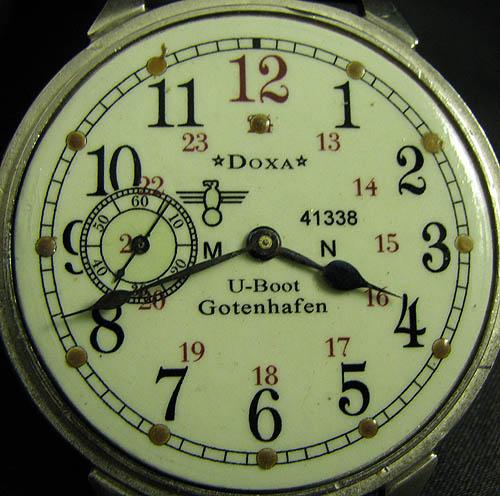 Name:  doxa-gotenhafen.jpg Views: 1476 Size:  89.1 KB