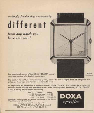 Name:  doxa grafic ad.jpg Views: 167 Size:  18.8 KB