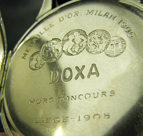 Name:  doxa-inner-inner-cover.jpg Views: 1084 Size:  74.9 KB