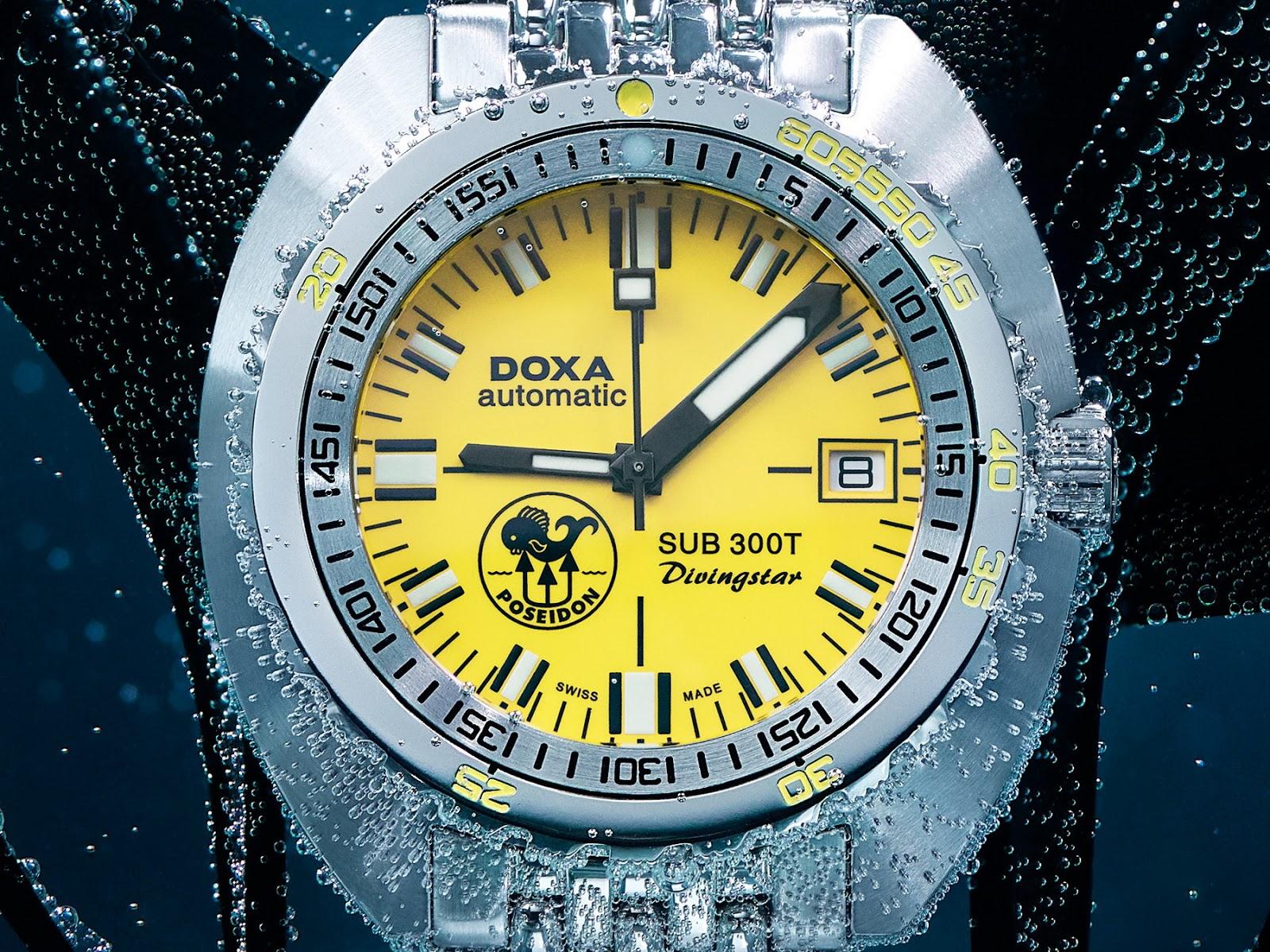 Name:  DOXA Poseidon 01.jpg Views: 124 Size:  566.0 KB