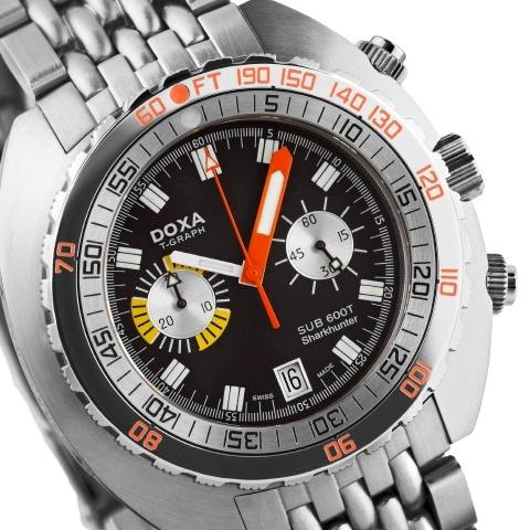 Name:  doxa-sub-600t-graph-40th-anniversary-edition-sharkhunter-dial.jpg Views: 1196 Size:  165.6 KB