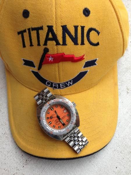 Name:  Doxa Titanic.JPG Views: 172 Size:  59.5 KB
