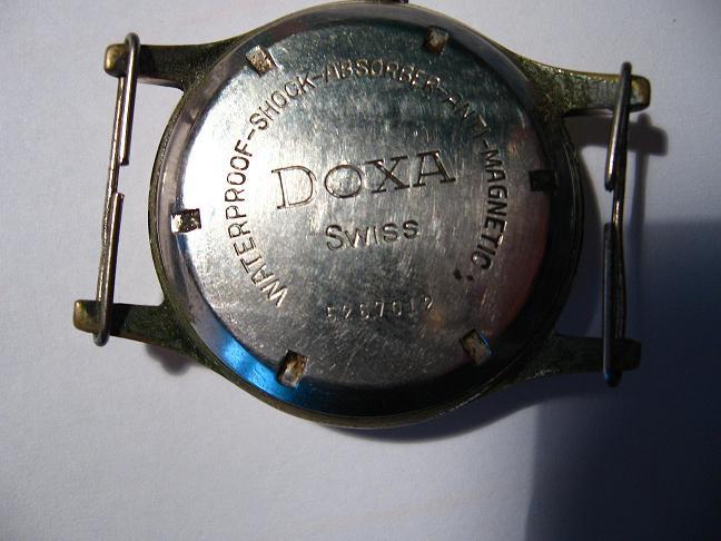 Name:  Doxa2.jpg Views: 87 Size:  50.8 KB