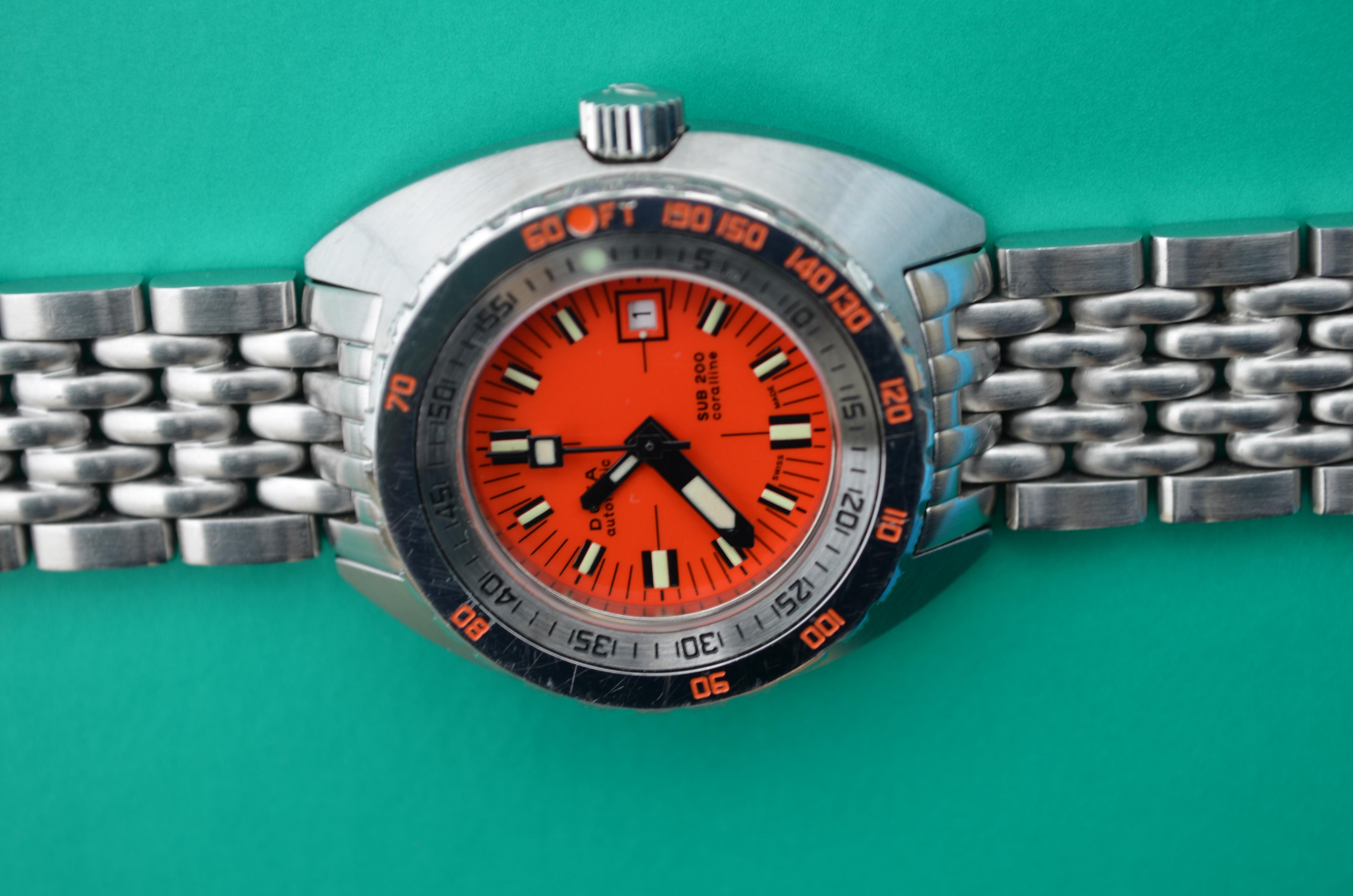 Name:  Doxa_Sub200T_17L.jpg