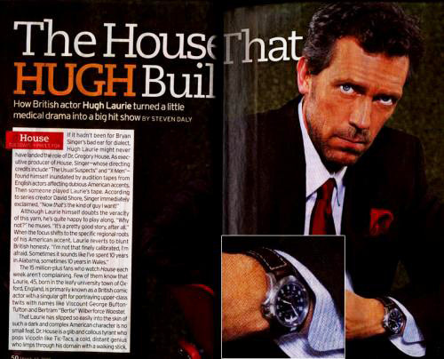 Name:  Dr.House Watch.jpg Views: 900 Size:  70.3 KB