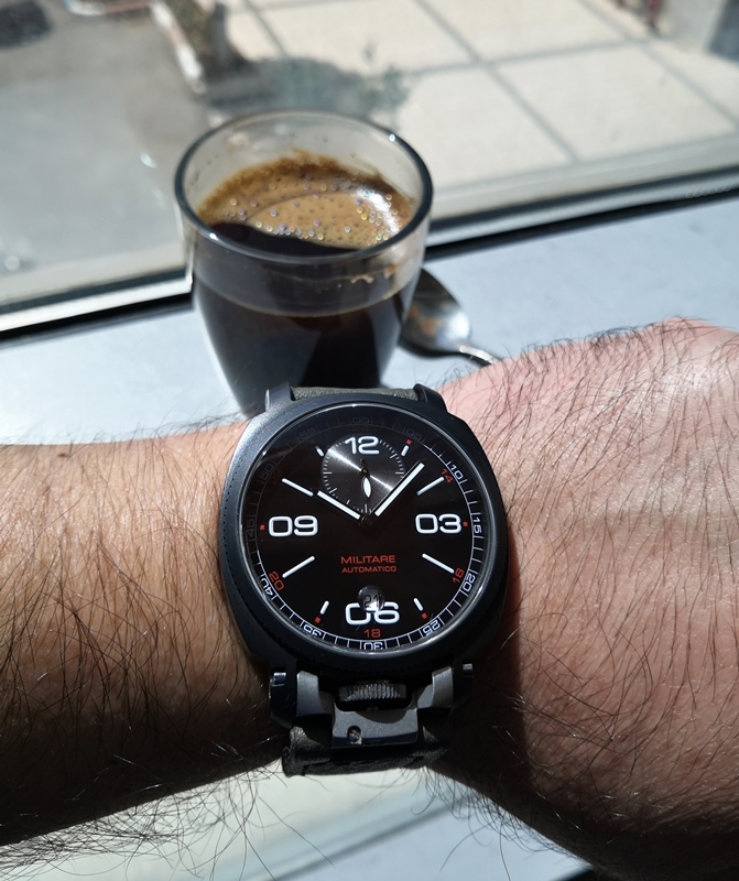 Name:  Drinking_coffee&talk_watches_S.jpg Views: 31 Size:  369.8 KB