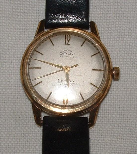 218778d1253562150-droz-watch-droz2.jpg