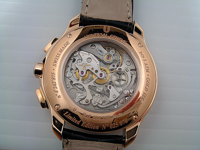 http://forums.watchuseek.com/attachment.php?attachmentid=79531&d=1199061782