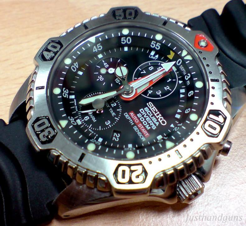WTB Seiko Diver 200m 258644d1266404212-wtb-seiko-divers-200m-depth-sensor-sld005p-dsc00554