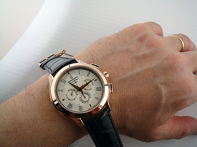 http://forums.watchuseek.com/attachment.php?attachmentid=79527&d=1199061782