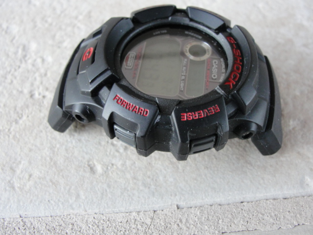 Nato G-Shock 520790d1316838689-g-shock-2300-b-data-bank-nato-adapters-dsc02420