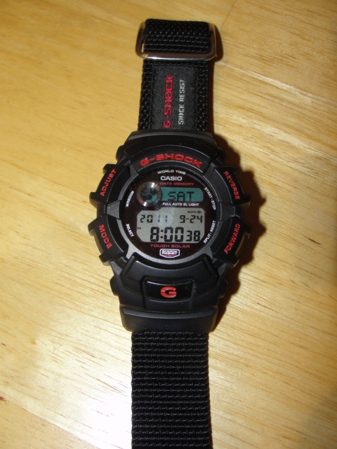 Nato G-Shock 521017d1316876705-g-shock-2300-b-data-bank-nato-adapters-dsc02439
