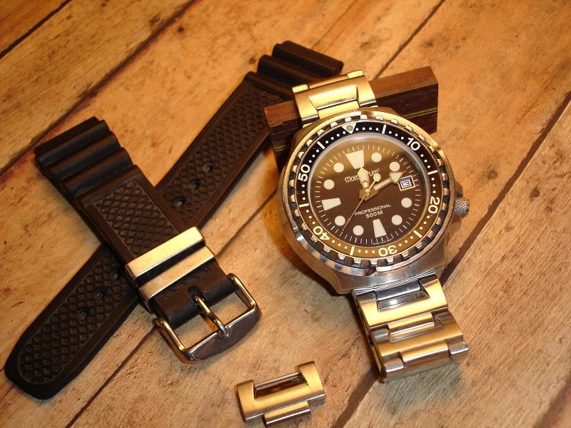 Les montres du GPD (Groupe des Plongeurs Démineurs) de la Marine Nationale 602710d1326601839-***sold***momentum-500m-diver-**poor-mans-tuna**-dsc08072