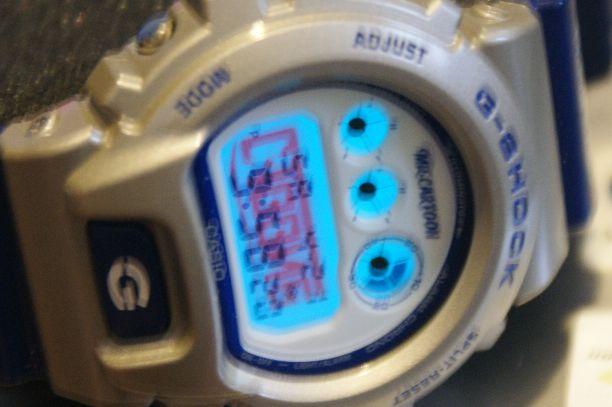 Name:  DSC08089.JPG Views: 300 Size:  72.0 KB