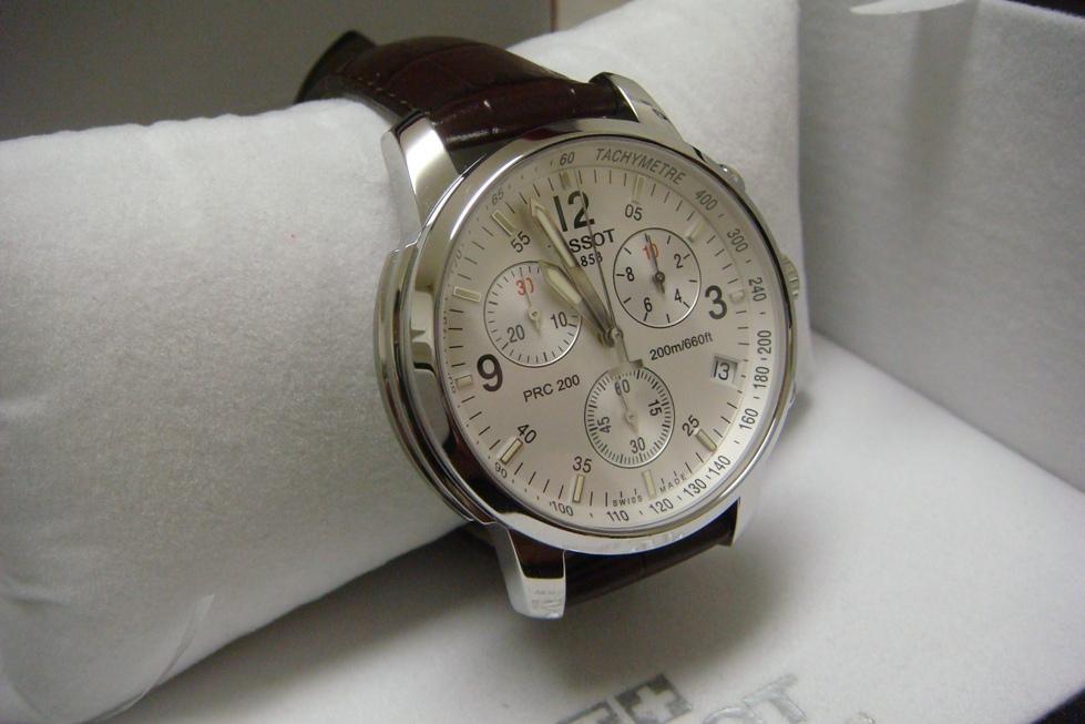 626216d1329192813-withdrawn-tissot-prc-200-chrono-white-dial-brown-leather-dsc09333a.jpg
