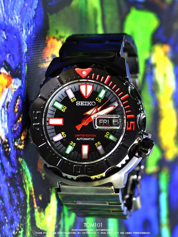 Seiko Zamba Monster PVD edicion limitada  840156d1349500963-my-zamba-monster-dsc_1577