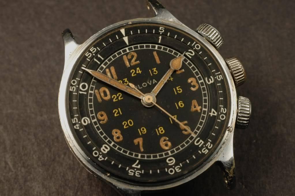Vintage A15