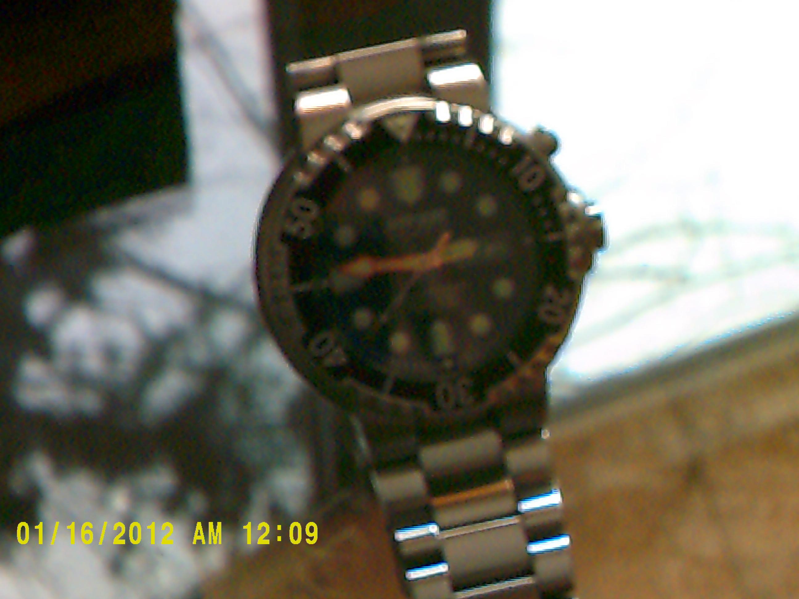 Name:  DSCF0034.JPG Views: 1884 Size:  663.7 KB
